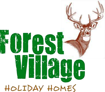 Forest Holiday Home - Silvassa